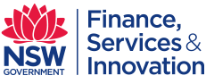 NSW Department of Finance, Services & Innovation