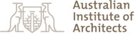 Australian Institute of Architects