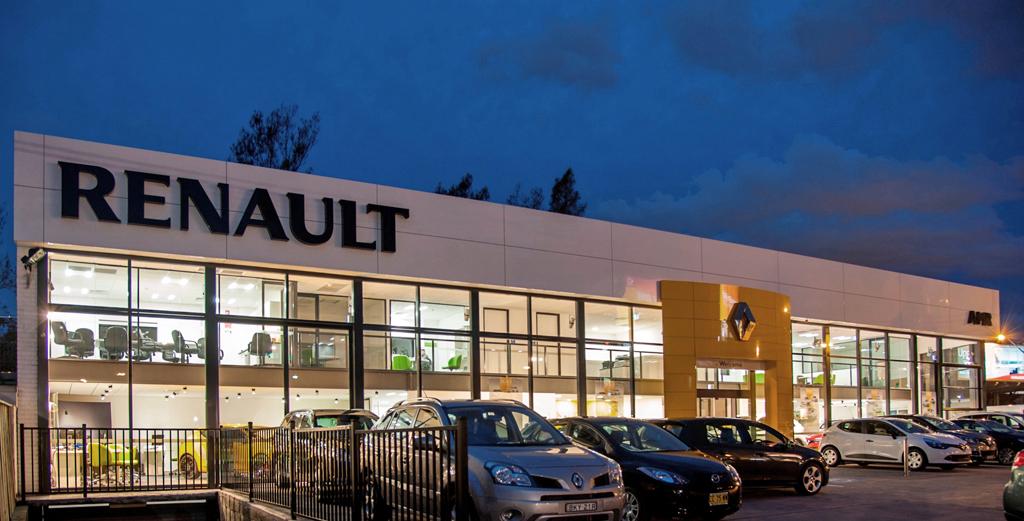 Renault_Haberfield_6