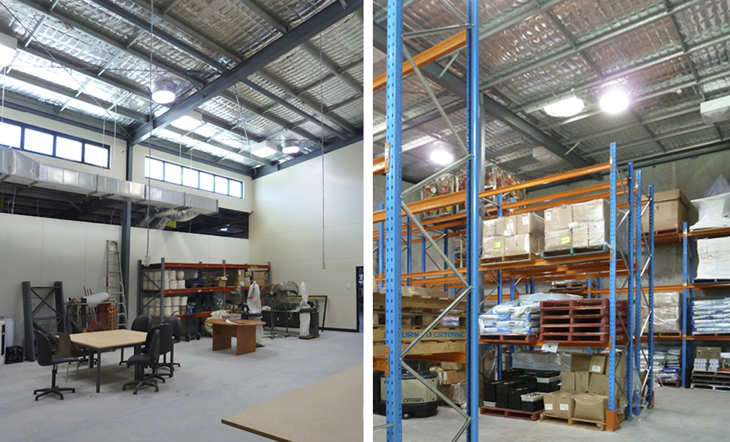 VA_Coorparoo_5_warehouse