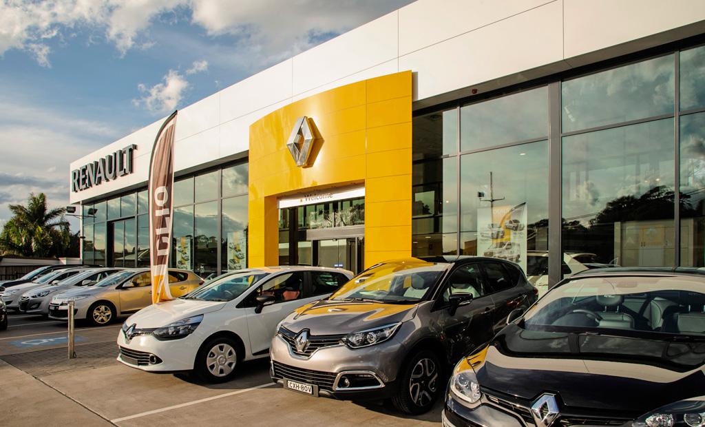 Renault_Haberfield_1