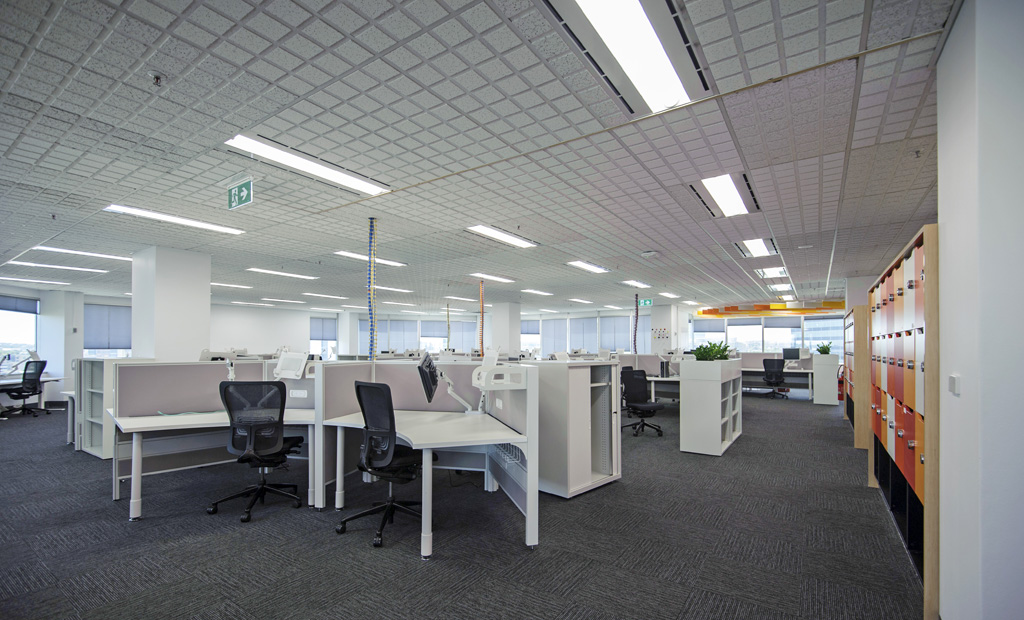 ServiceFirst_Parramatta_1